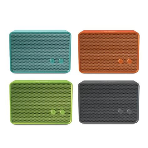 Wk Mini Bluetooth Speaker Sp280 bluetooth wk sp350 blue pc