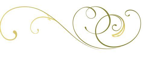 Wedding Designs by Gift Registry