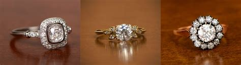 the cape series bgd signature h a diamonds color m z