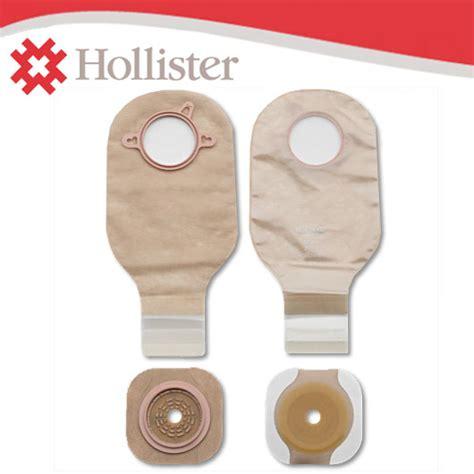 Ostomy Kit   HO1420x, 1800x, 7767, Ster   4 in. Flange