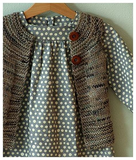 how to knit a baby sweater vest 1000 images about knitted sweater on