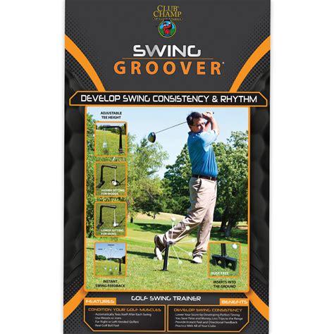 club ch swing groover club ch swing groover golf training tool kennesaw