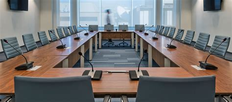 office furniture stores in houston ace office furniture houston new used office furniture