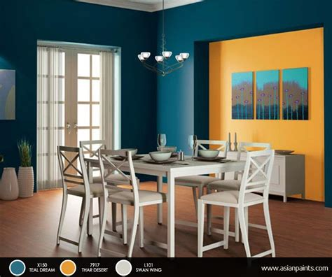 asian paints color combinations bedroom with the variety of colours available it gets difficult