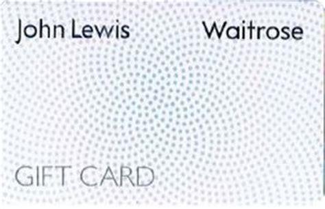 Waitrose Gift Card Online - gift card john lewis waitrose john lewis united kingdom waitrose col gb jl 002