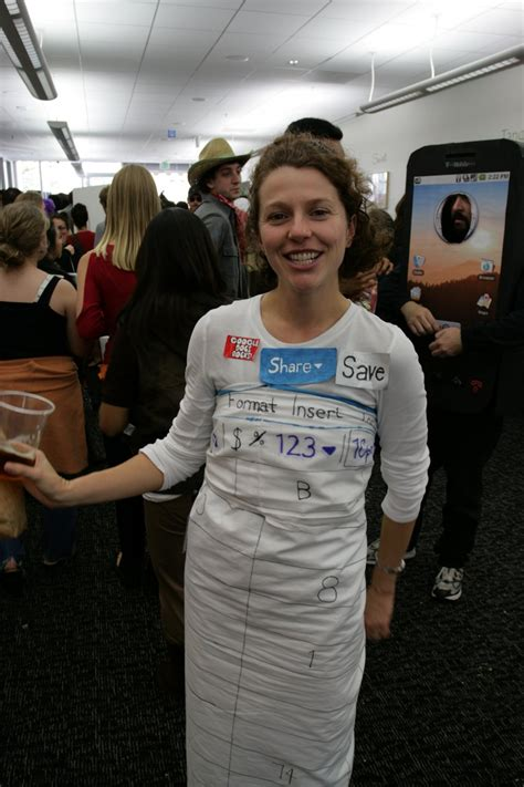 t mobile background check tech costumes business insider