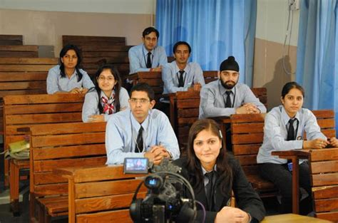 Mba Day In India by List Of Top Mba Colleges In India Mba Coleges In India