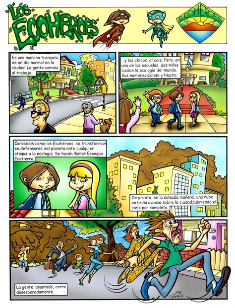 andr 233 reina el mundo historietas educativas andr 233 s alejandro gallelli ilustraciones animaci 243 n