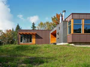 Luxury Prefabricated Homes Architecture Luxury Prefab Homes With Fancy Luxury Prefab Homes Modular Homes Ma
