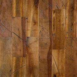 longleaf lumber reclaimed maple