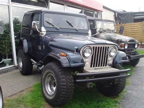 jeep cj file jeep cj7 01 jpg