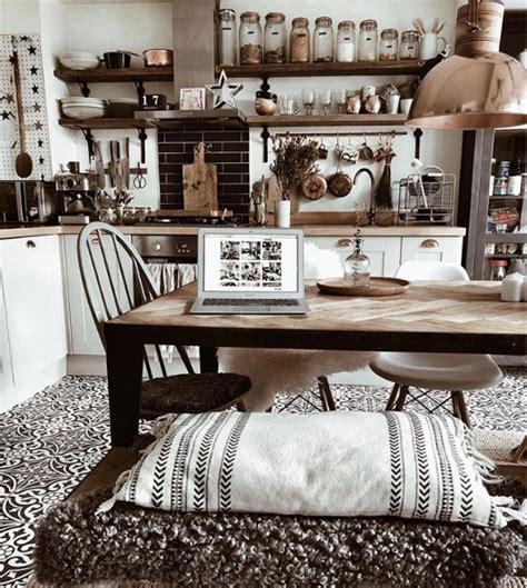 bring wabi sabi style   kitchen design  studio