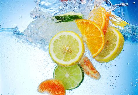fruit water eat your water top 20 foods that help you stay hydrated