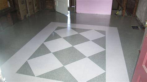 pattern for diamond design vinyl tile joy studio design