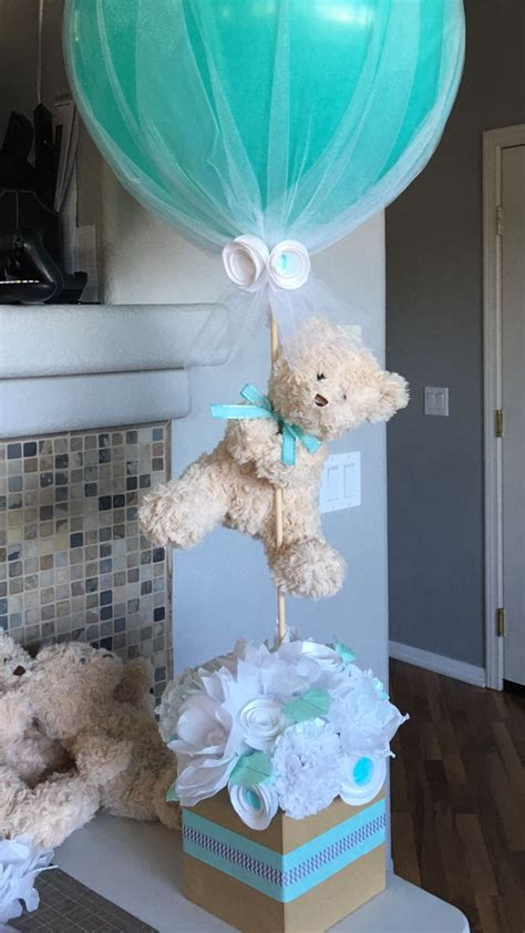 Ideas For Baby Boy Showers by 25 Best Ideas About Baby Shower Decorations On
