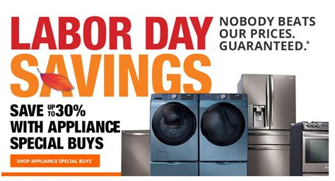 top 28 home depot flooring labor day sale labor day savings the home depot lowes labor day