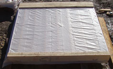 Insulating A Shed Floor by Shed Building