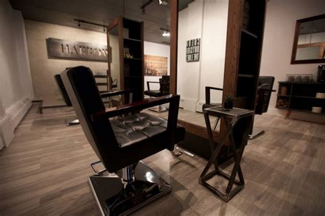salons in edmonton localist the best hair salons in canada flare