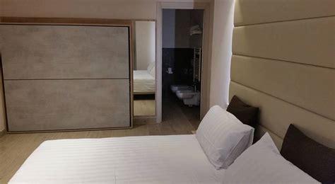 castellana mobili hotel danieli la castellana mobili pollini longiano