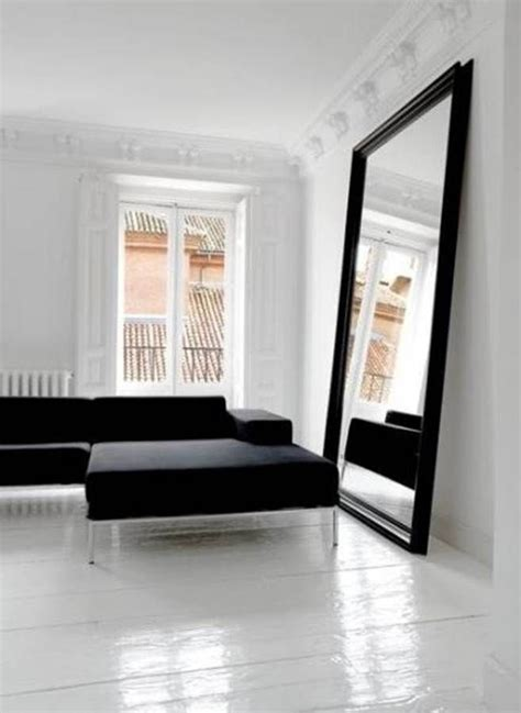 oversized wall awesome 60 wall mirrors design decoration of best 25