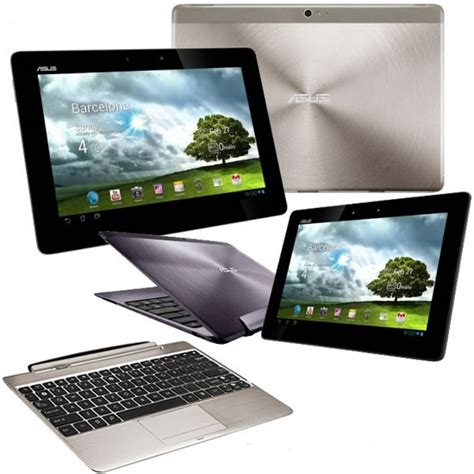 Tablet Asus Malaysia asus transformer pad infinity 700 price in malaysia