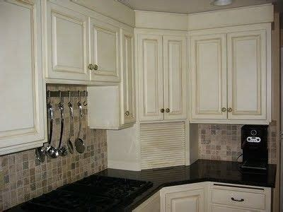 kitchen cabinets painted with chalk paint chalk paint when redoing the kitchen cabinets for my