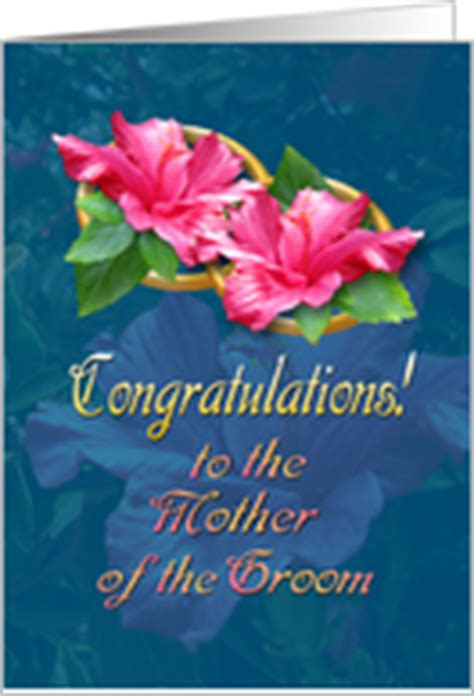 Wedding Congratulations To Parents Of The Groom by Wedding Cards For Parents Of The Groom From Greeting Card
