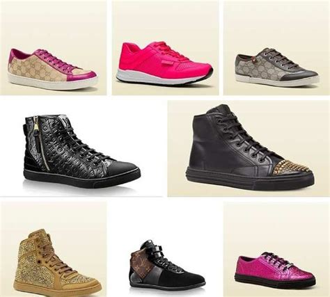 zapatos de moda en macys tendencias de zapatos mujer para oto 241 o invierno 2014 2015
