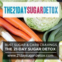 21 Day Sugar Detox Paleo Recipes by 20 Best Images About 21 Dsd Testimonials On