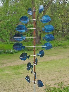 Handmade Wind Spinners - 1000 images about whirligigs spinners on