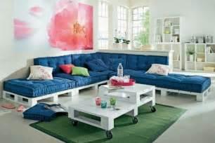 furniture diy living room