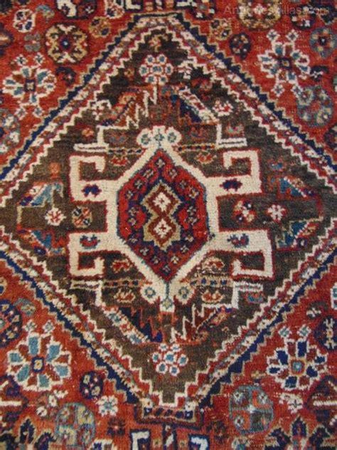 Carpet And Rug Dealers by Antiques Atlas Antique Kashgai Rug Carpet