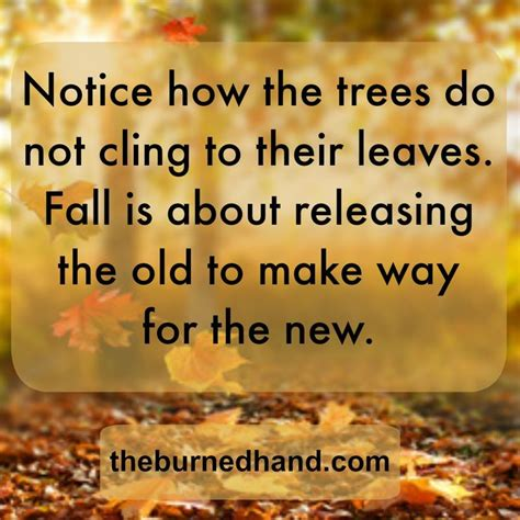 Motivational Fall Quotes best 25 quotes about autumn ideas on fall