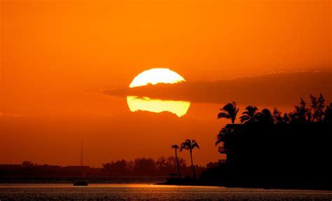 imagenes fondo de pantalla romanticas fondo de pantalla del sol