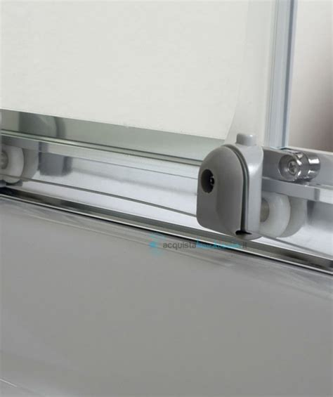 box doccia 60x80 vendita box doccia angolare porta scorrevole 60x80 cm