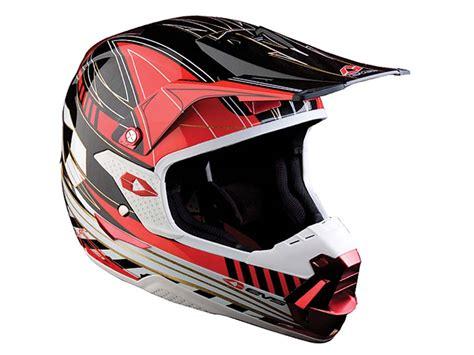 evs motocross helmet 100 evs motocross helmet omega x1 neck brace on