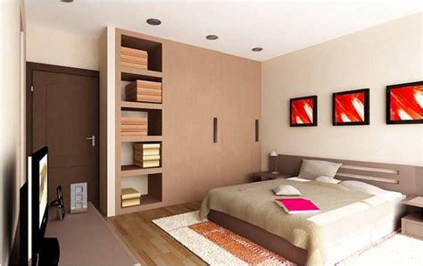 apartamentos baratos  alquiler en salou