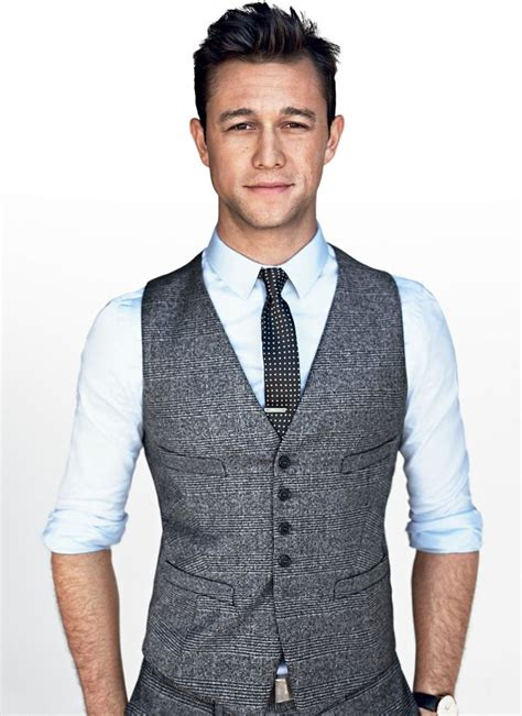 Mens Wedding Attire Vest Only by 17 Best Images About Summer Wedding Attire On