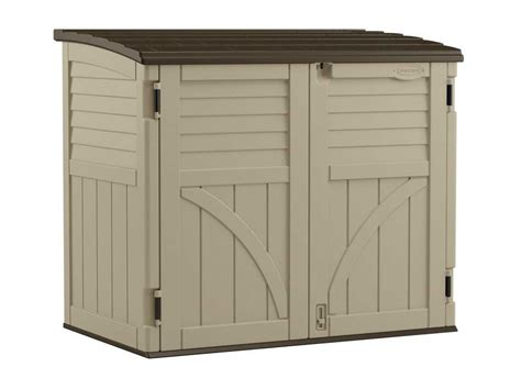 shed clearance ebay rubbermaid garden shed rubbermaid large vertical shed