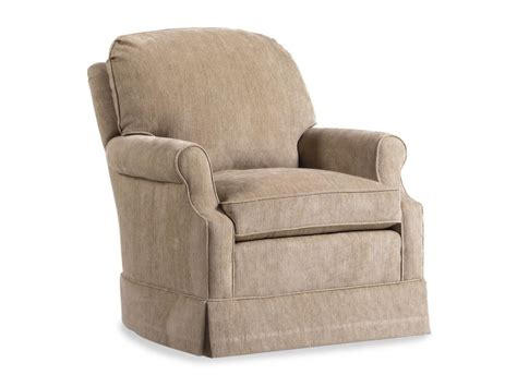 Swivel Living Room Chairs Living Room Chairs Swivel Rocker Modern House