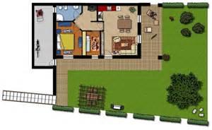 Homestyler Software planimetria casa come realizzarla progettazione casa