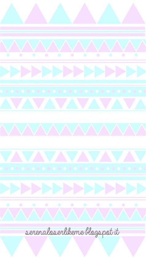 wallpaper iphone ethnic iphone 5 ethnic pastels wallpaper homescreen screensaver