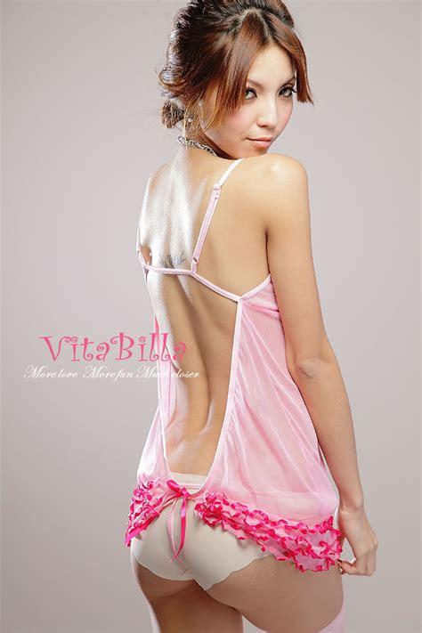 little blond girl models images usseek com little girls in lingerie images usseek com