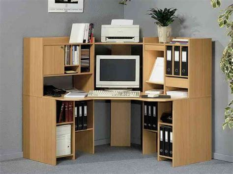 Small Corner Computer Desk With Storage by Small Corner Desk With Storage Decor Ideasdecor Ideas