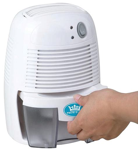 bathroom dehumidifier amazon bathroom eva dehumidifier dehumidifier amazon