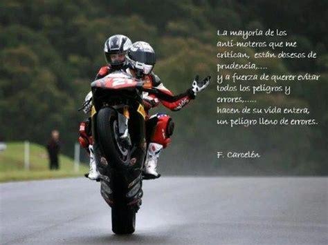 imagenes de carros y motos imagenes con frases 58 mejores im 225 genes de imagenes de motos en