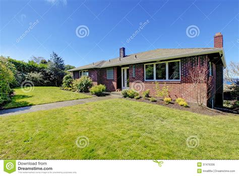 House Design Games Y8 by Roof Tile Stock Photos Images Royalty Free Roof Tile