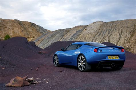 lotus evora price 2011 2011 lotus evora s specifications photos price