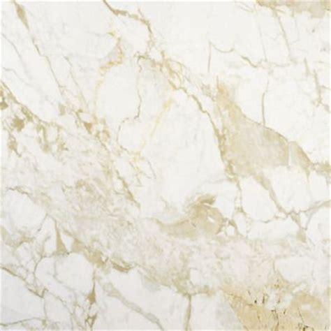 Affordable Kitchen Countertop Ideas by Gold Marble Faux Marble Countertop Inspiration