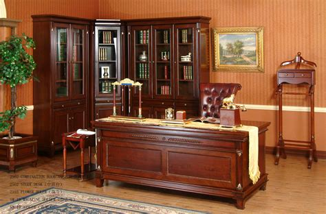 office furniture fresno top used furniture fresno ca with